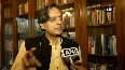 Pak Army wants to get rid of PML-N, it sees Imran Khan as the most pliable potential Tharoor