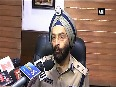 Will Proceed as per law if Honeypreet surrenders, says Panchkula Police