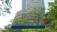 sensex and nifty video