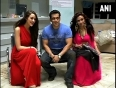 Salman khan wants to have a girl child