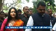 devendra fadnavis video