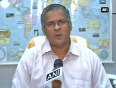 Bad weather not expected in odisha  rainfall may occur at some places imd