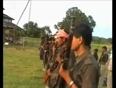 Empowering women in jharkhand s naxal affected villages