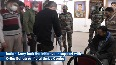 With Army's help victim of ceasefire violations walks again