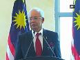 Malaysian PM praises man of action Modi