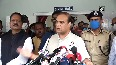 Assam playing historical responsibility of preserving forest CM Himanta Biswa Sarma