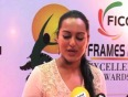 Sonakshis_smile_earns_her_an_endorsement_deal