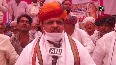 Centre s 1,000 ventilators stopped working within 2-2.5 hours Rajasthan Health Minister