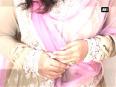 Vidya balan wishes to spy on amitabh bachchan
