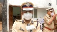 Ganesh Chaturthi Over 7,000 cops to be deployed in Pune