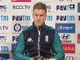 England looking for winning momentum in Kolkata Jason Roy