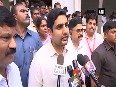 AP Government wants to use different technologies to make sure that people have fixed income IT Minister