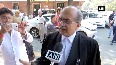 prasanth bhushan video