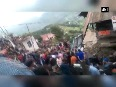 Building collapse in Shimla claims 1 life, injures 6