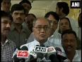Politicos slams amitabh bachchan s fake video endorsing modi