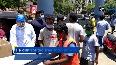 Mika Singh initiates free 'langar sewa' amid pandemic
