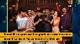 Shraddha Kapoor shares heartfelt message as she wraps shooting for Chhichhore