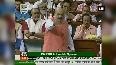 Adhir's Article 370 UN remark leaves Sonia shell-shocked