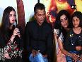 Would love to do Marathi films: Aishwarya Rai Bachchan