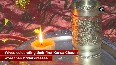 Women across India celebrate 'Karwa Chauth' with full fervour