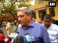 LS-Polls-2014-AssamTripuraSikkim-and-Goa-begin-voting