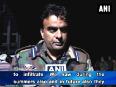 Kashmir police warns infiltration attempts along border
