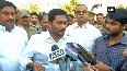 ys jagan video