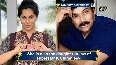 Chiranjeevi's daughter-in-law adopts elephant 'Rani' at H'bad zoo