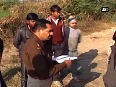 Double murder in Agra, police remains clueless