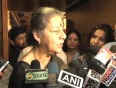No_information_about_PAC_report_Ambika_Soni