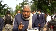 WB virtually on fire, seems to be fiddling politically Governor Jagdeep Dhankhar.mp4