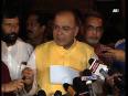 Days of lobbying and favouritism are over ravi shankar prasad