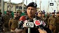 For us, every day is challenge be it 2017 or 2018, says Special CRPF DG
