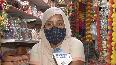 Potters in Delhi continue suffering wrath of COVID pandemic.mp4