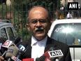 Prashant bhushan lauds ec s decision to defer gas price hike