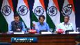G20 Summit Suresh Prabhu will be PM Modis Sherpa at Japans Osaka, says MEA
