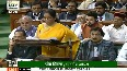 Budget 2020 Rs 1.7 lakh crore allocated for transport infrastructure, says FM Sitharaman