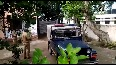 Kanpur encounter Prabhat Mishra, one of 3 men arrested by Haryana Police, killed in UP.mp4