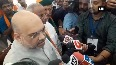 Fuel price cut PM Modi gave another decision in public interest, says Amit Shah