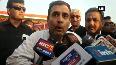 Rahul Gandhi challenges PM Modi for debate on Rafale deal