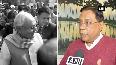 CM Nitish Kumar continues his tirade against Pavan Varma