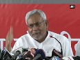 Nitish Kumar attacks RSS over quota issue, calls it BJP s Supreme Court (Part - 2)