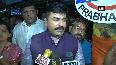 Elphinstone Road station in Mumbai renamed as 'Prabhadevi'
