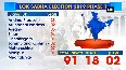 LS polls Voting for first phase concludes