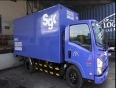 Japan expands footprint in asia s retail and logistics business