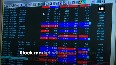 Sensex falls by 181 points, IT and auto stocks suffer in closing session