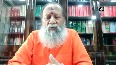 Mathura Mosque case has nothing to do with RSS or VHP, says lawyer Hari Shankar Jain.mp4