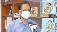 All guidelines issued by Centre have been implemented Delhi Health Minister