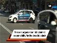 13 killed, over 50 injured in Barcelona terror attack