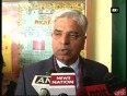 Delhi police has created capacity to give training to women bs bassi